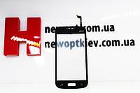 Тачскрин (Сенсор дисплея) Samsung G350e Galaxy Star Advance Duos серый H/C