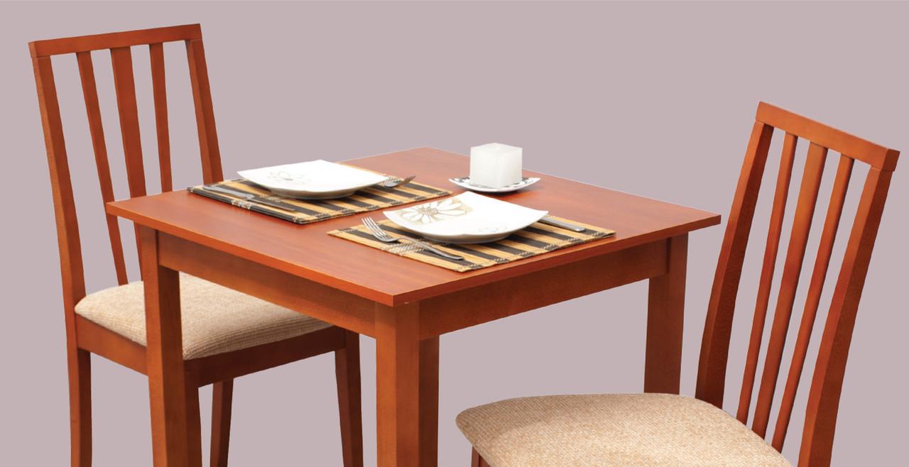 Стол Нордик раскладной (Мелитополь мебель)