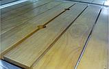 Гидромассажный бокс Grandehome WS115L/S6, 900х900х2240 мм, фото 6