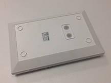"""Светодиодный фасадный светильник """"НОМЕР ДОМА"""" ARENA10 10W 4000K IP44  Код.59660, фото 3"""