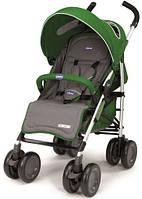Детская  прогулочная коляска Chicco Multiway Evo