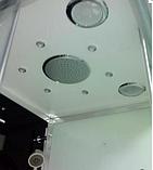 Гидромассажный бокс Grandehome WS115L/S6, 900х900х2240 мм, фото 8