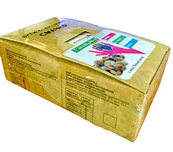 Протеиновая шоколадка без сахара Power Pro «SPORT» 10 x 70 g (вкусы уточняйте)