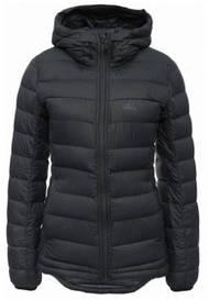 Куртка жен. Adidas W Clmht Frost J (арт. AA2059)