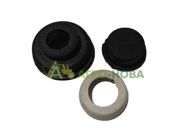 Ремкомплект шарнира поперечных рулевых тяг ЮМЗ, фото 2