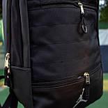 Рюкзак Jordan All World Backpack, фото 5
