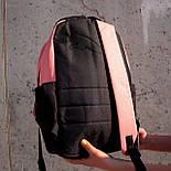 Рюкзак/сумка Puma Персикова, фото 2