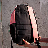 Рюкзак/сумка Puma Персиковая, фото 2