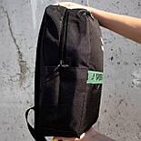 Рюкзак/сумка Puma Чорна, фото 5