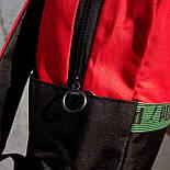 Рюкзак/сумка Puma Червона, фото 3