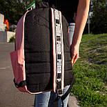 Рюкзак Puma Коралловая, фото 2
