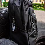 Рюкзак Under Armour Storm Original Black, фото 4