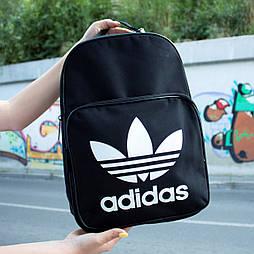 Рюкзак Adidas Original