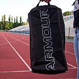 Сумка спортивная Under Armour, фото 6