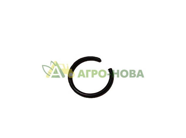 Кольцо стопорное внутреннего вала КПП ЮМЗ 36*30*3, фото 2