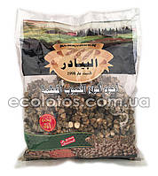 Бамия сушеная (окра) 200 гр, Ливан