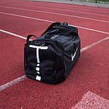 Сумка спортивная Nike Elite, фото 5