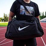 Сумка спортивная Nike Elite, фото 6