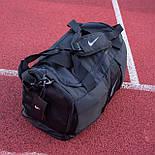 Спортивна Сумка Nike, фото 2