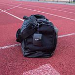 Спортивна Сумка Nike, фото 3