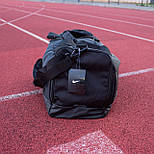 Сумка спортивная Nike, фото 3