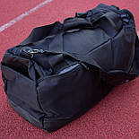 Спортивна Сумка Nike, фото 4