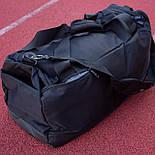Сумка спортивная Nike, фото 4