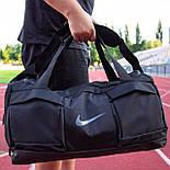 Сумка спортивная Nike, фото 5