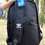 Рюкзак Adidas Original, фото 2