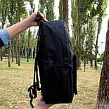 Рюкзак Adidas Original, фото 3
