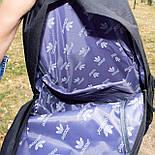 Рюкзак Adidas Original, фото 4