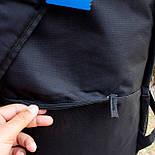 Рюкзак Adidas Original, фото 5