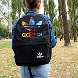 Рюкзак Adidas Original, фото 6