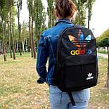 Рюкзак Adidas Original, фото 7