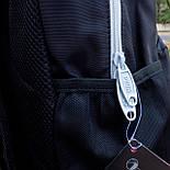 Рюкзак Puma Черная, фото 3