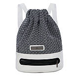 Рюкзак Adidas Stella McCartney, фото 2