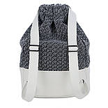 Рюкзак Adidas Stella McCartney, фото 3