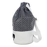 Рюкзак Adidas Stella McCartney, фото 4