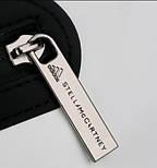Рюкзак Adidas Stella McCartney, фото 5