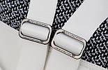 Рюкзак Adidas Stella McCartney, фото 7