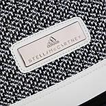 Рюкзак Adidas Stella McCartney, фото 8