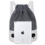 Рюкзак Adidas Stella McCartney, фото 9