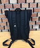 Рюкзак Adidas, фото 3