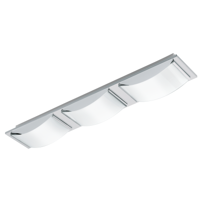 Настенно-потолочный светильник Eglo WASAO 94467