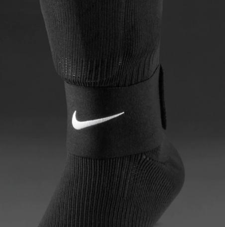 Держатели - тейпы для щитков Nike Guard Stay II SE0047-001 (Оригинал)