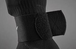 Держатели - тейпы для щитков Nike Guard Stay II SE0047-001 (Оригинал), фото 2