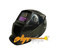 Сварочная маска Луч-профи - 700 (хамелеон)