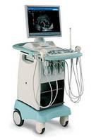 Ультразвуковой сканер MyLab 40 Vet