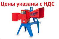 Подрібнювач гілок PG-80T