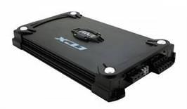 Усилитель автомобильный Boschmann XJ1- M 5968 звуковой усилитель бошман в машину